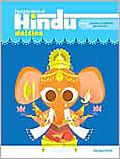 Hindudeities