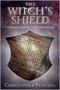 Witchsshield