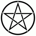 Pentacle_background_white.PNG