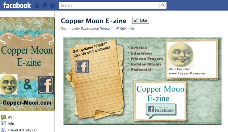 Copper-Moon-FB