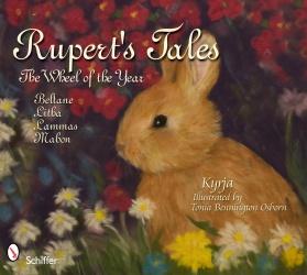 Rupert - Published